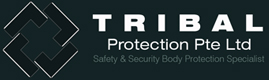 Tribal Protection Pte Ltd